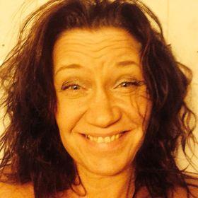 Anne-Marie Tuisku