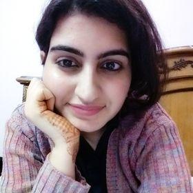 sagarika pahwa