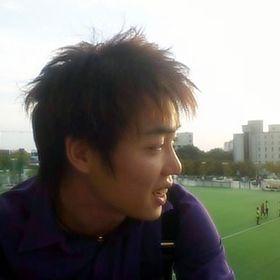 Junha Lee