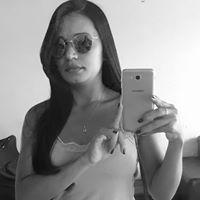 Aurinha Lima