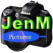 JenM Pictures