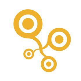 EyeWide - Digital Marketing Agency