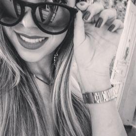 Amanda Bonatto