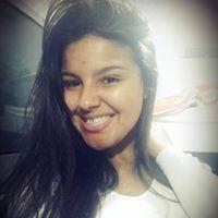 Karol Pacheco