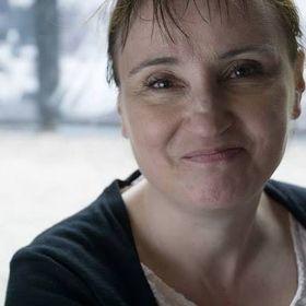 Susanna Hietanen