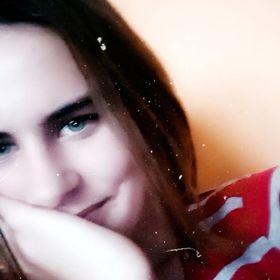 Peťula Mušálková