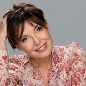 Dr Laura Ferrero