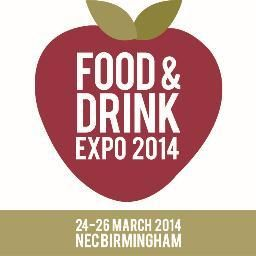 FoodDrink Expo