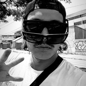 Betinho Souza
