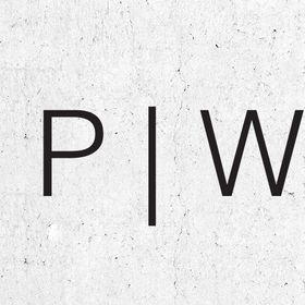 Pierce Wmson