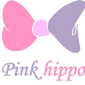 Pink Hippo Store