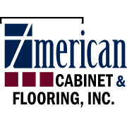 American Cabinet & Flooring, Inc.