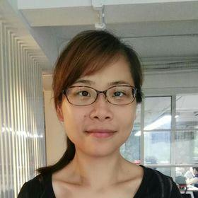 Jackie Zheng