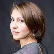 Elena Lopatina