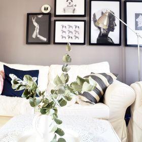 Bellas.HerzensSachen - Home & Living: Deko, Wohnen, Interior