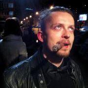 Jerzy Bialkiewicz