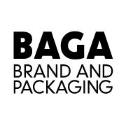 Baga | Brand & Packaging