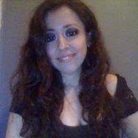 Vanessa Arevalo