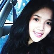 Ararya Abigail W