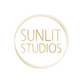 Sunlit Studios Wedding Photography
