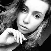 Ewelina Iwan