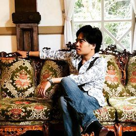 tatsuyuki