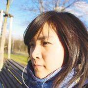Wei-Shin Tsao