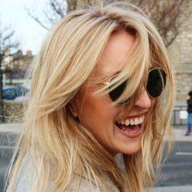 Katie Brennan (Okaybee)