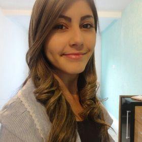 Bruna Letícia Martins
