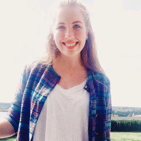 Anne Marte Grøholt