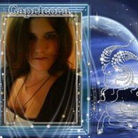 Gwen Chevillard