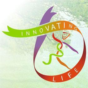 Beat Innovation Center Pvt. Ltd.