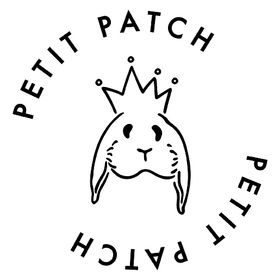Petit Patch