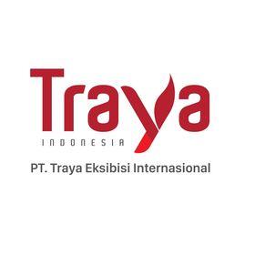 Traya Indonesia