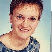 Beáta Pavlíková
