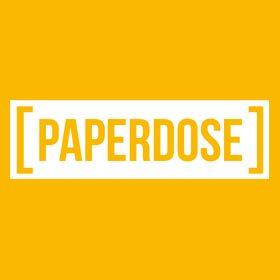 Paperdose