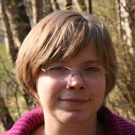 Agata Wąsik