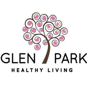 GlenParkHL