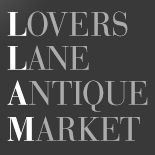 Lovers Lane Antique Market