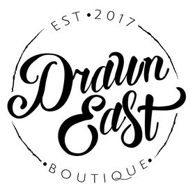 Drawn East Boutique