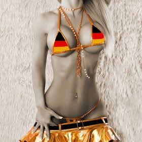 Amateur pornstars deutsche The Best