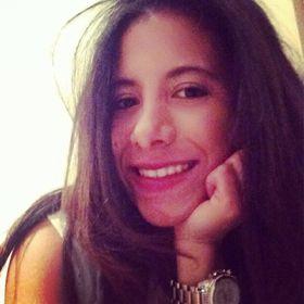 Jessica Cabrera
