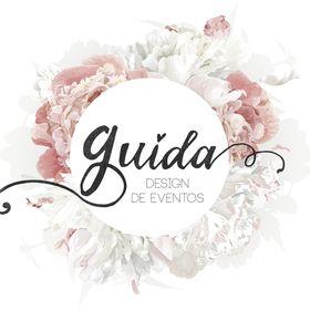 GUIDA Design de Eventos