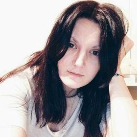Sachuk Zhanna Nikolaevna