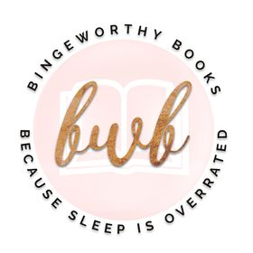 Bingeworthy Books