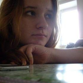 Darya Maslova