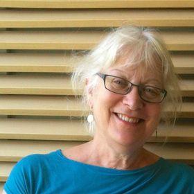 Susan Glazer, Art Jewellery