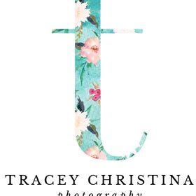 Tracey Christina Photography