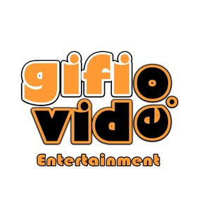GifiVideo .