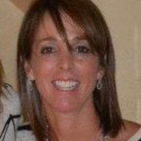 Nancy Britt